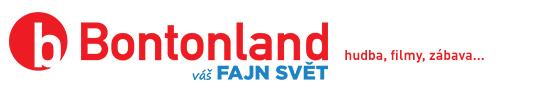 Bontonland.cz