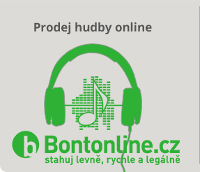 Bontonline.cz